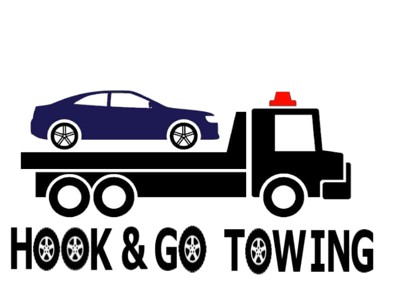 NYC Towing Company | 24/7 Towing Services
